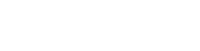 Protec Logo White