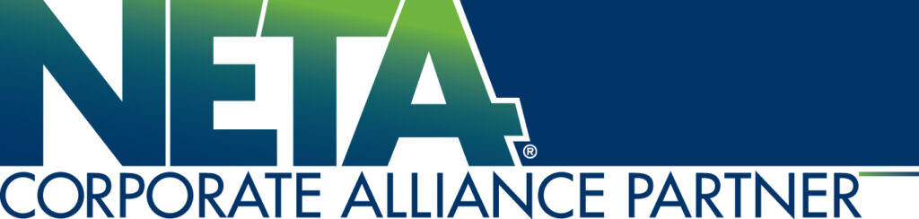 NETA Corporate Alliance Partner